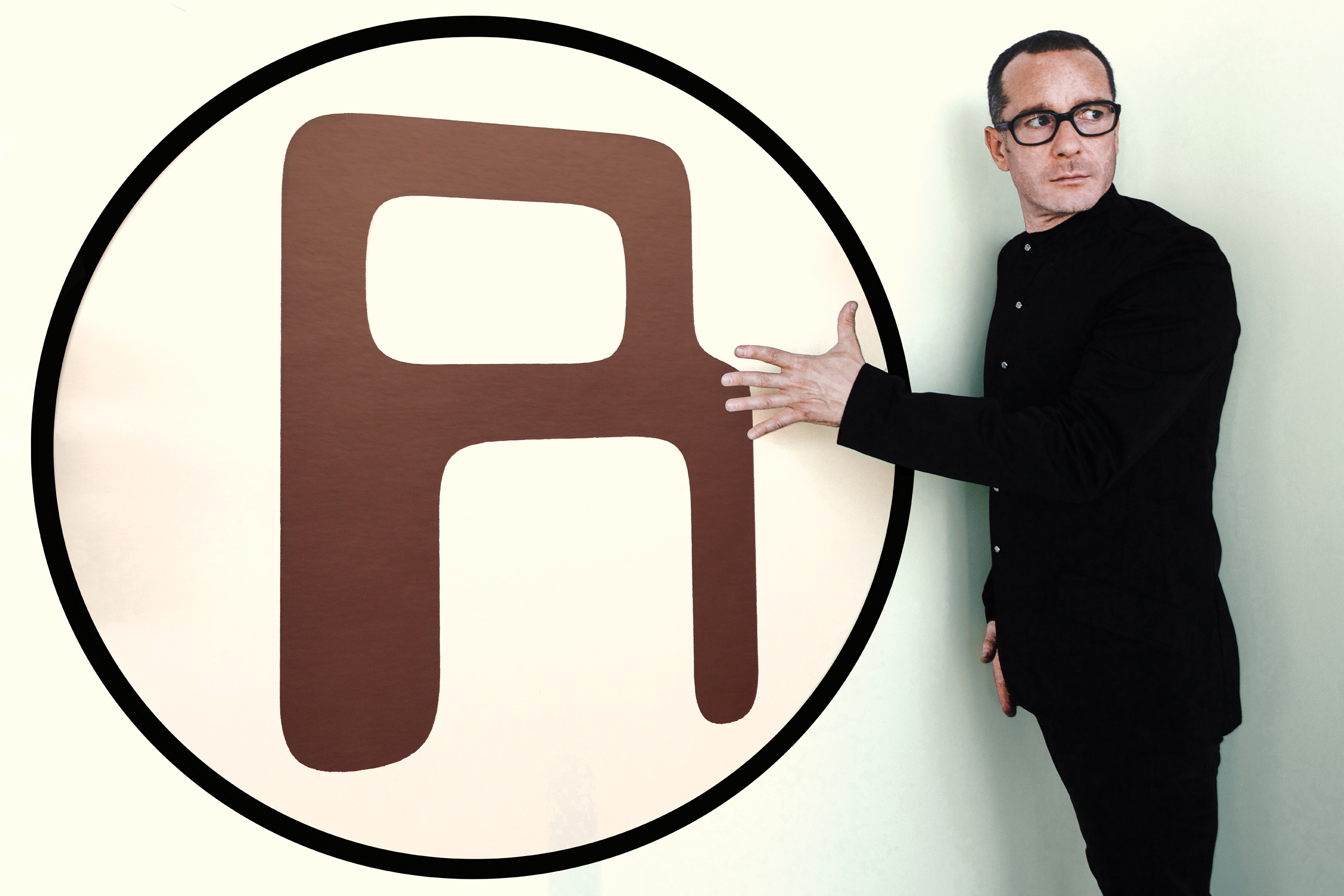 The Rentals Lost In Alphaville