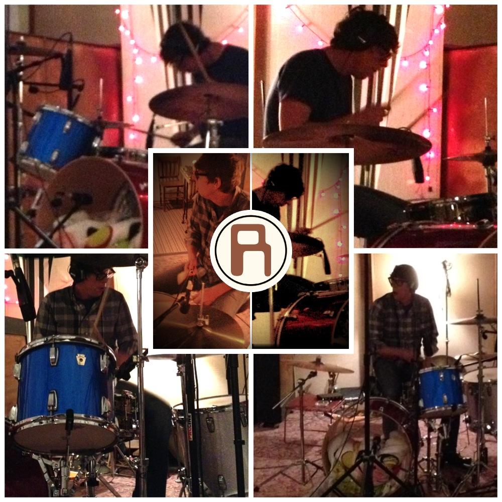 Rentals_Carney_RecordingPic
