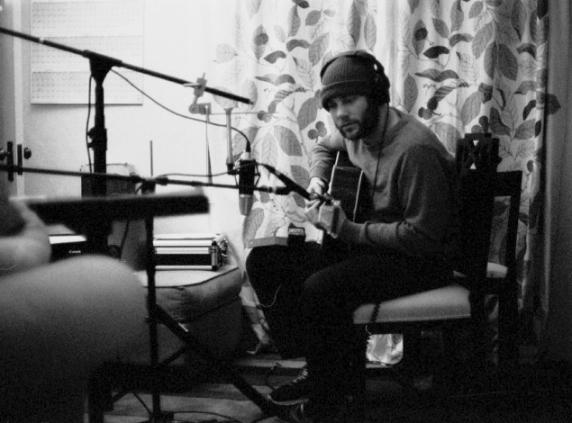 Rentals_Slegr_Recording