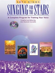 seth riggs singing