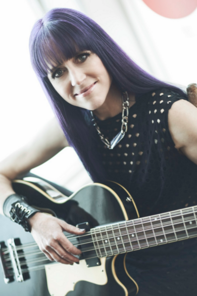 Amy12StringBass